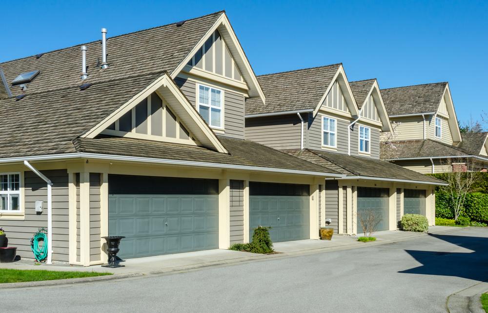 Shutterstock 392873971 Precision Doors Of Orange County