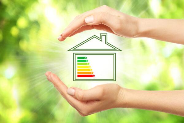 Helping you Choose the Most Energy-Efficient Garage Door ...