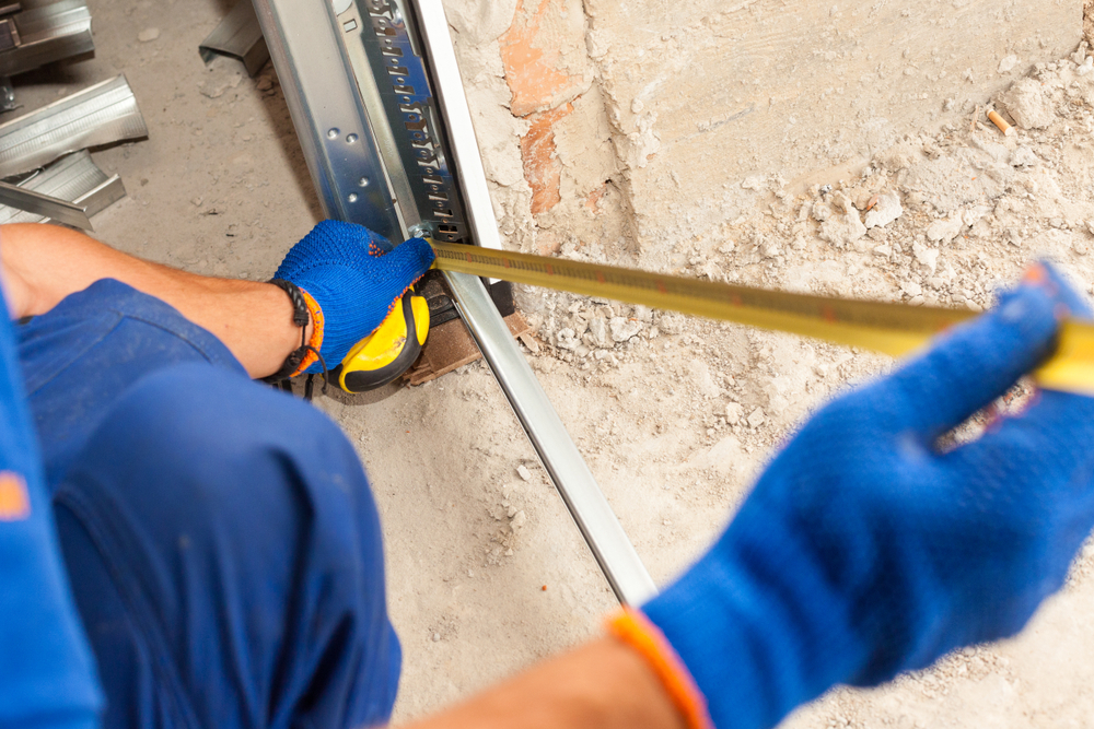 choosing between DIY or use professional services