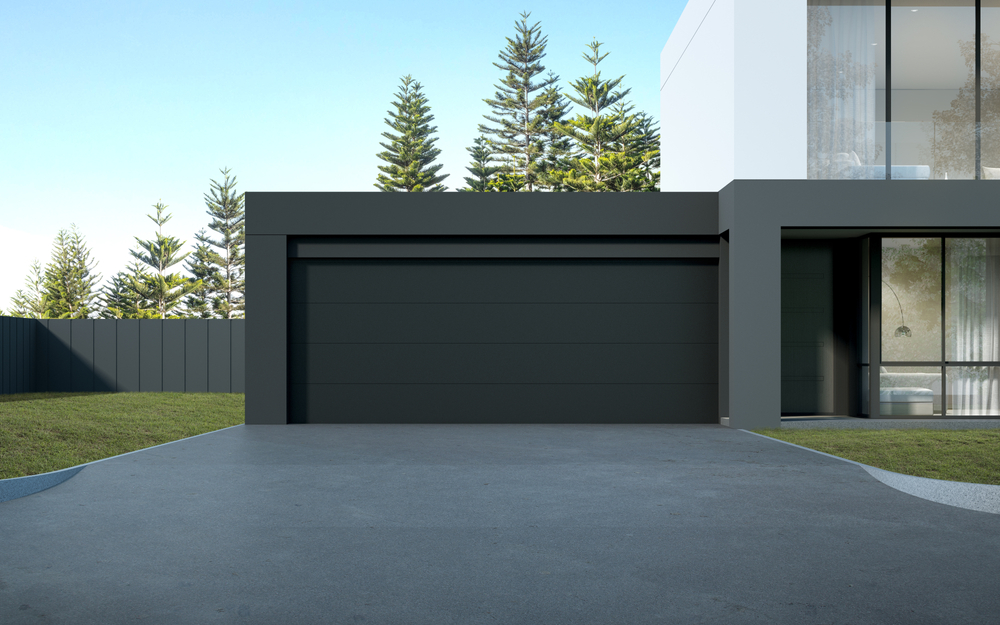 Garage door repair Huntington beach